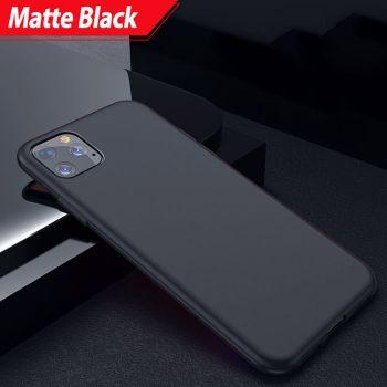 Ультратонкий чехол накладка UltraSlim для iPhone 11 Pro Max