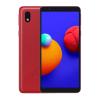 Samsung Galaxy A013 (A01 Core)