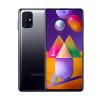 Samsung Galaxy M317 (M31s)
