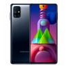 Samsung Galaxy M515 (M51)