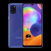Samsung Galaxy A202 (A20e)