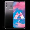 Samsung Galaxy A407 (A40s)