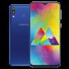 Samsung Galaxy M107 (M10s)