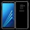 Samsung Galaxy A8 2018 (A530)