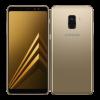 Samsung Galaxy A8 plus 2018 (A730)