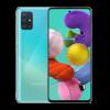 Samsung Galaxy A515 (A51)