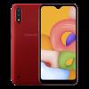 Samsung Galaxy A015 (A01)