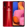 Samsung Galaxy A207 (A20s)