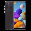 Samsung Galaxy A215 (A21)