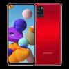 Samsung Galaxy A217 (A21s)