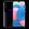 Samsung Galaxy A307 (A30s)