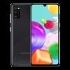 Samsung Galaxy A415 (A41)