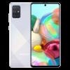 Samsung Galaxy A715 (A71)