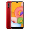 Samsung Galaxy M015 (M01)