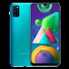 Samsung Galaxy M215 (M21)
