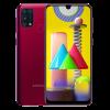 Samsung Galaxy M315 (M31)