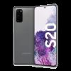 Samsung Galaxy S20 (G980)