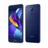 Huawei Honor 6 Pro