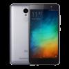 Xiaomi Redmi Note 3 / Redmi Note 3 Pro