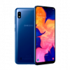 Samsung Galaxy A105 (A10)