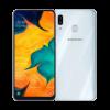 Samsung Galaxy A305 (A30)