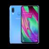 Samsung Galaxy A405 (A40)