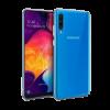 Samsung Galaxy A505 (A50)