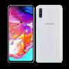 Samsung Galaxy A705 (A70)
