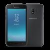 Samsung Galaxy J2 Core 2018 (J260)