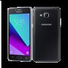 Samsung Galaxy J2 Prime 2016 (G532F)