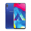 Samsung Galaxy M105 (M10)