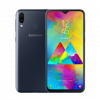 Samsung Galaxy M205 (M20)