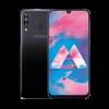 Samsung Galaxy M305 (M30)