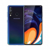Samsung Galaxy M405 (M40)