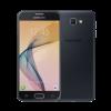 Samsung Galaxy J5 Prime 2016 (G570F)