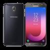 Samsung Galaxy J8 2018 (J810)