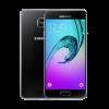 Samsung Galaxy A3 (A310F/A300F)