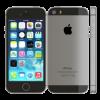 Apple iPhone 5 и 5s