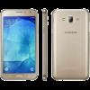 Samsung Galaxy J2 (J200)