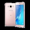 Samsung Galaxy  J5 2016 (J510F)