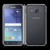 Samsung Galaxy J7 (J700F)
