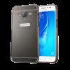 Samsung Galaxy J7 2016 (J710)