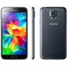 Samsung Galaxy S5 i9600