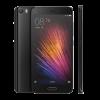 Xiaomi Mi5 / Mi5 Pro