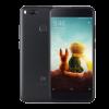 Xiaomi Mi A1 (5X)