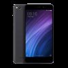 Xiaomi Redmi Note 4 / Note 4 (MediaTek)