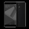 Xiaomi Redmi Note 4X / Note 4 (Snapdragon)