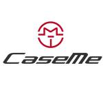 CaseMe