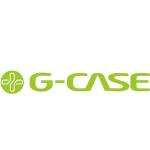 G-Case