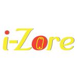 I-ZORE